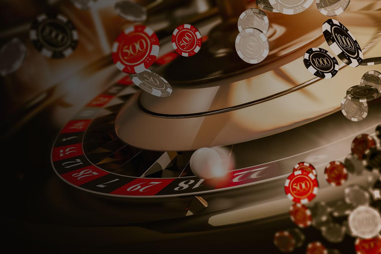 Juegos de casino gratis sin registrarse